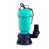Насос фекальный (канализационный) 1.1кВт Hmax 18м Qmax 350л/мин Aquatica (773413)