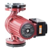 Циркуляционный насос Aquatica 774169 1,3 кВт, 12 м, Qmax 550 л/мин, 300 мм + ответный фланец