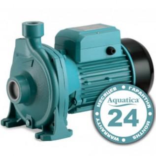 Поверхневий (відцентровий) Насос для свердловини Aquatica 775225 1,5 кВт,H=38 м, 250 л/хв