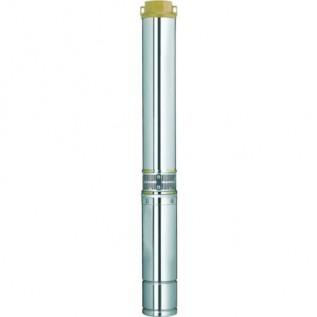 Насос для скважины Aquatica 777441 0,25 кВт h=35м 3.3м.куб/час