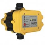 Автоматика Optima PC10A с защитой сухого хода и c автоматическим перезапуском