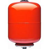 Бак для системы отопления 8л Aquatica 779162 (цилиндрический разборной)
