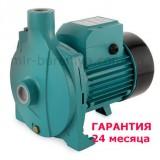 Поверхностный (центробежный) насос Aquatica 775223 1,1 кВт,H=36 м, 170 л/мин
