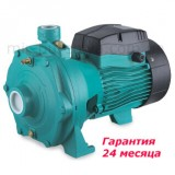 Поверхностный центробежный Насос для скважины Aquatica 7752993 4 кВт,H=82 м, 250 л/мин