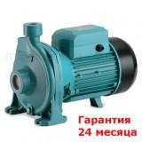 Поверхностный (центробежный) насос Aquatica 775224 1,1 кВт,H=33 м, 220 л/мин