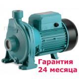 Поверхностный (центробежный) насос Aquatica 775225 1,5 кВт,H=38 м, 250 л/мин