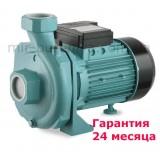 Поверхностный (центробежный) насос Aquatica 775253 1,1 кВт,H=25 м, 450 л/мин