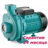 Поверхностный (центробежный) насос Aquatica 775254 1,5 кВт,H=30 м, 440 л/мин