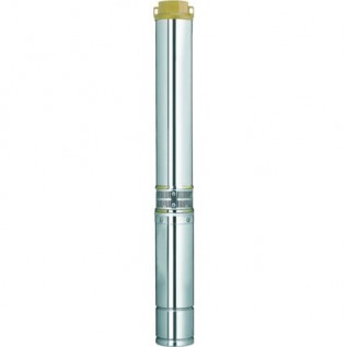 Насос для скважины Aquatica 777447 0.75 кВт h=98м 3.3м.куб/час
