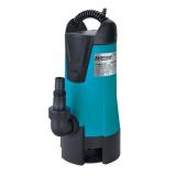 Дренажный насос DSP-750PDA Насосы плюс оборудование