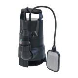 Дренажный насос DRP30-550 Rudes