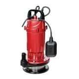 Дренажный насос QDX3-20-0,55 Sprut