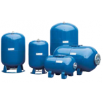 Гидроаккумуляторы Aquasystem