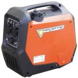 Инверторный генератор  Forte FG2000i