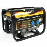 Генератор электрический Forte FG3500