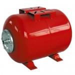 Гидроаккумуляторы для воды