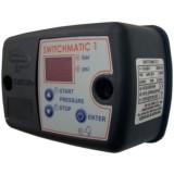 Контроллер давления Coelbo Switchmatic 1
