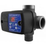 Контроллер давления Coelbo Switchmatic 2 T-KIT