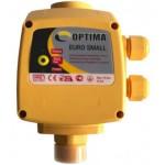 Контроллеры давления Optima