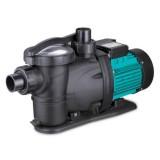 Насос для бассейна Leo 772225 1.1кВт Hmax 15.2м Qmax 350л/мин