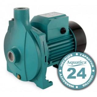 Поверхневий (відцентровий) Насос для свердловини Aquatica 775223 1,1 кВт,H=36 м, 170 л/хв