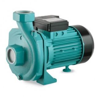 Поверхностный (центробежный) Насос для скважины Aquatica 775254 1,5 кВт,H=30 м, 440 л/мин