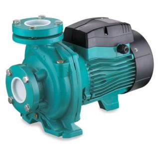 Поверхностный (центробежный) Насос для скважины Aquatica Leo 775290 1,5 кВт, H=22,5 м, 500 л/мин