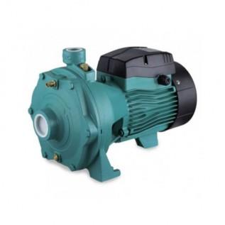 Поверхностный (центробежный) Насос для скважины Aquatica Leo 775295 1,5 кВт, H= 57,5 м,160 л/мин