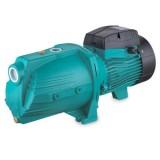 Поверхностный (самовсасывающий) Насос для скважины Aquatica 775386 0,9 кВт,H=48 м, 85л/мин