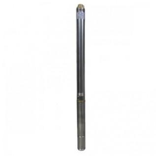Насос для скважины шнековый Omhiaqua 2QGDa200 50м д.50мм