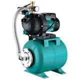 Насосная станция Aquatica 776205 1,3 кВт 48 м 80 л/мин