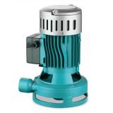 Насос для полива LEO 775992 (БЦПН) 1,1кВт Hmax 30м Qmax 210л/мин