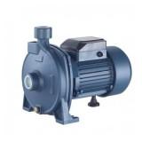 Поверхностный насос Kenle СPM-158; 0,9 кВт; h:30 м; 108 л/мин