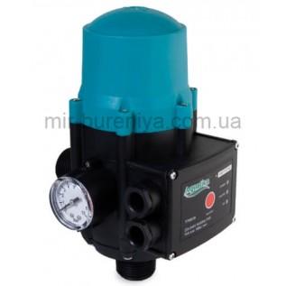Контроллер давления электронный Aquatica 779534
