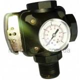 Комплект автоматики механический Aquatica 779552 (сух.ход)