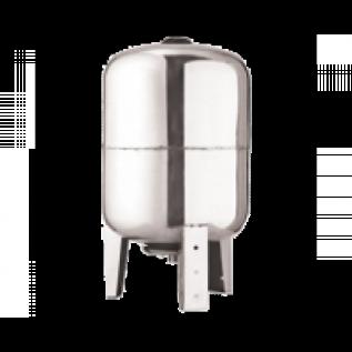 Гидроаккумулятор вертикальный Aquatica 779113, 50 л, (нерж)