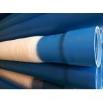 Полипропиленовые фильтры для скважин