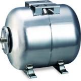 Гидроаккумулятор горизонтальный Aquatica 779112, 50 л, (нерж)