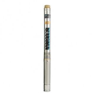 Глубинный центробежный насос для скважин Rudes 3FRESH 700+ муфта