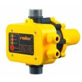 Автоматика водоснабжения (контроллер давления) Rudes EPS II-12