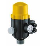 Автоматика водоснабжения (контроллер давления) Rudes EPS 16