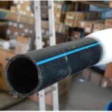 Фильтр для скважины ПВХ Ø50 мм полипропиленовое напыление