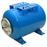 Гидроаккумулятор горизонтальный Imera (Aquasystem) AO100