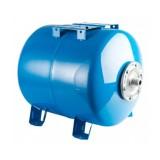 Гидроаккумулятор горизонтальный Aquatica 779117, 150 л