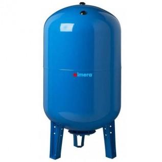 Гидроаккумулятор вертикальный Imera (Aquasystem) AV50