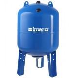 Гидроаккумулятор вертикальный Imera (Aquasystem) AV 300