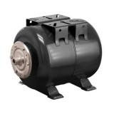 Гидроаккумулятор горизонтальный Rudes HT, 24 л