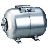 Гидроаккумулятор (мембранный бак) Насосы+ HT100SS