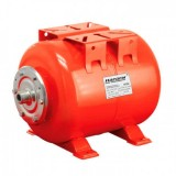 Гидроаккумулятор (мембранный бак) Насосы+ HT24
