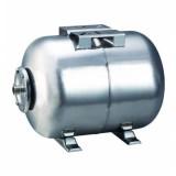 Гидроаккумулятор (мембранный бак) Насосы+ HT24SS